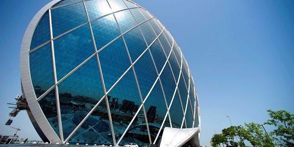 Abu Dhabi Tourist Places