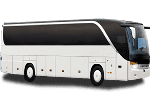charter bus rental, Coach Rental Dubai | Charter Bus Rent Dubai UAE