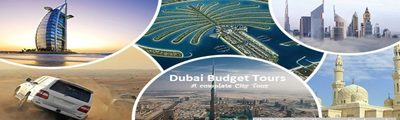 Bus rental , Dubai tour,