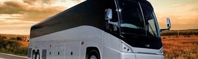 bus rental rates Dubai